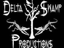 DeltaSwamp Productions