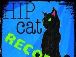 Hip Cat Records