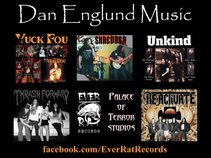 Ever Rat Records
