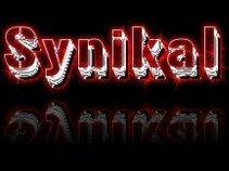 Synikal Empire