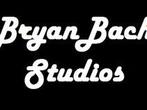Bryan Bach Studios