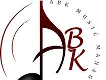 ABK Music Management
