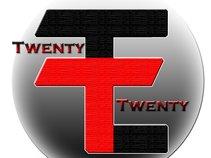 20-Twenty Entertainment
