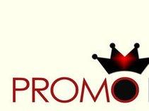 Promo Palace LLC