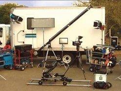 California Film Company