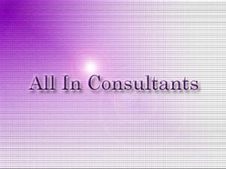 All In Consultants