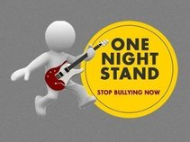 One Night Stand Concerts Tampa