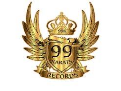 99karats records