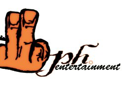 ProHustla Entertainment