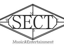 SECT Music Entertainment