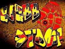 Kirbb Stomp Productions