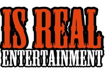 Isreal entertainment