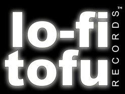 Lo-Fi Tofu Records