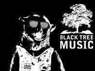 Blacktree Music