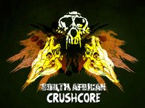 South African Crushcore