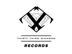 Thirty Third Diamond Records