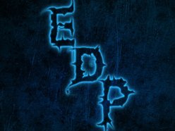 Eidolon Dischord Productions