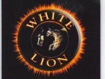 White Lion Records