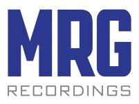 MRG Recordings