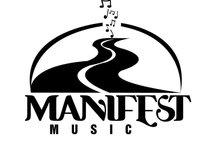 Manifest Music