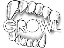 Growl! Productions