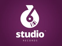 Studio 66 Records