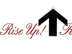 RISE UP! Records