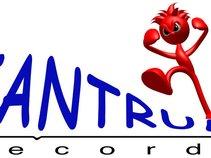 Tantrum Records