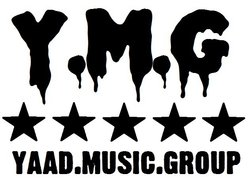 YAAD Music Group