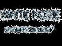 White Noize Entertainment