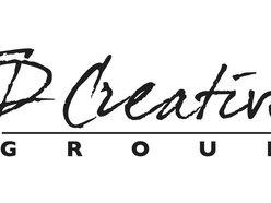 TP Creative Group