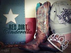 Red Dirt Cinderella