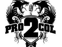 PRO2COL RECORDS L.L.C.