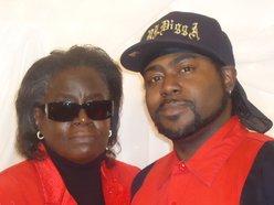Wright Ways Entertainment: A Mother & Son Establishment