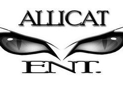 AlliCat ENT
