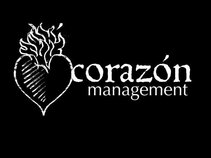 Corazon Management