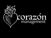 Corazon Management
