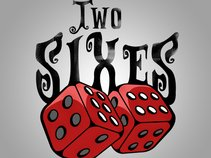 Two Sixes Entertainment