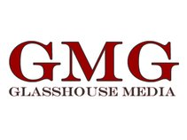 GMG Records