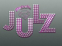 Promotions_by_Julz_LLC_Artist_Management