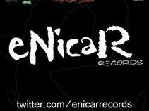 eNicaR Records