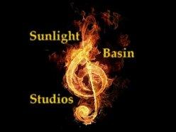 Sunlight Basin Studio