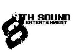 8th Sound Entertainment