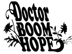 Doctor Boom Hope