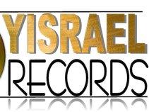 Yisrael Records Inc