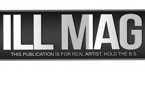ill magazine