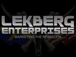 Lekberg Enterprises