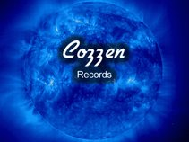 Cozzen Records