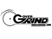 OVERGRIND RECORDS