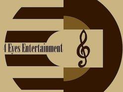 4 Eyes Entertainment